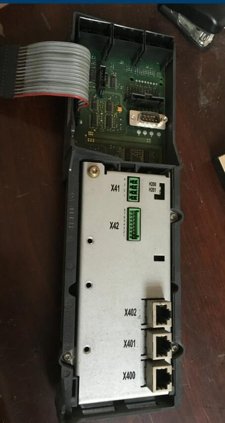 Series inverter G150 CIB board board fiber board 6SL3351-6GL3351-1AB3 inv32s12m ssi320wf12 hs320wv12 inverter board