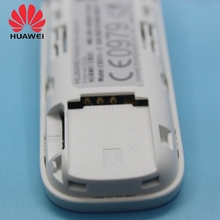 Unlocked New Huawei E3531 E3531s-2 3G USB Modem 21.6 Mbps HSPA+Mobile Broadband 3G Modem Dongle 3G Stick PK E353, E3351,E303