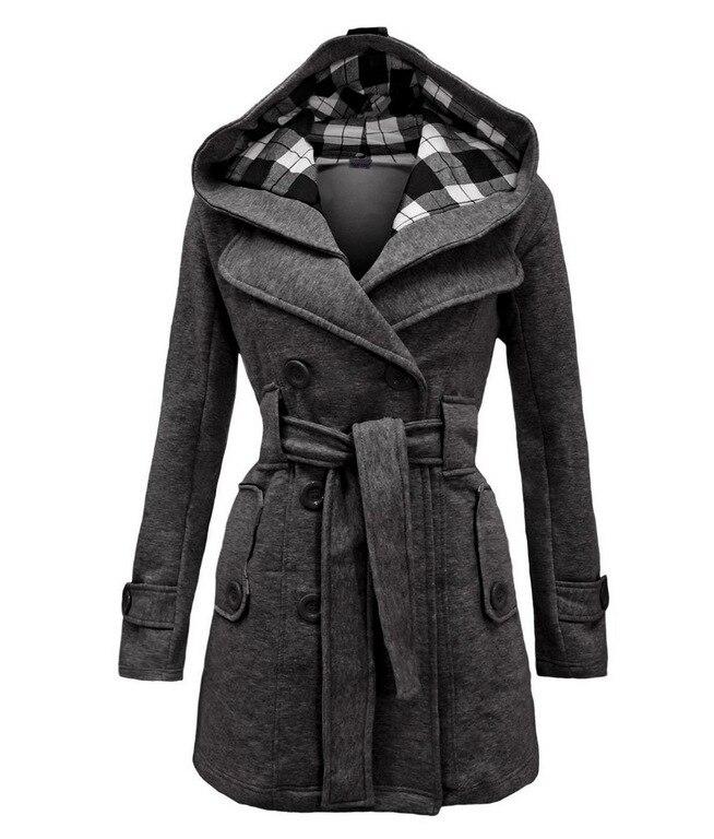 Online Get Cheap Designer Coats -Aliexpress.com | Alibaba Group