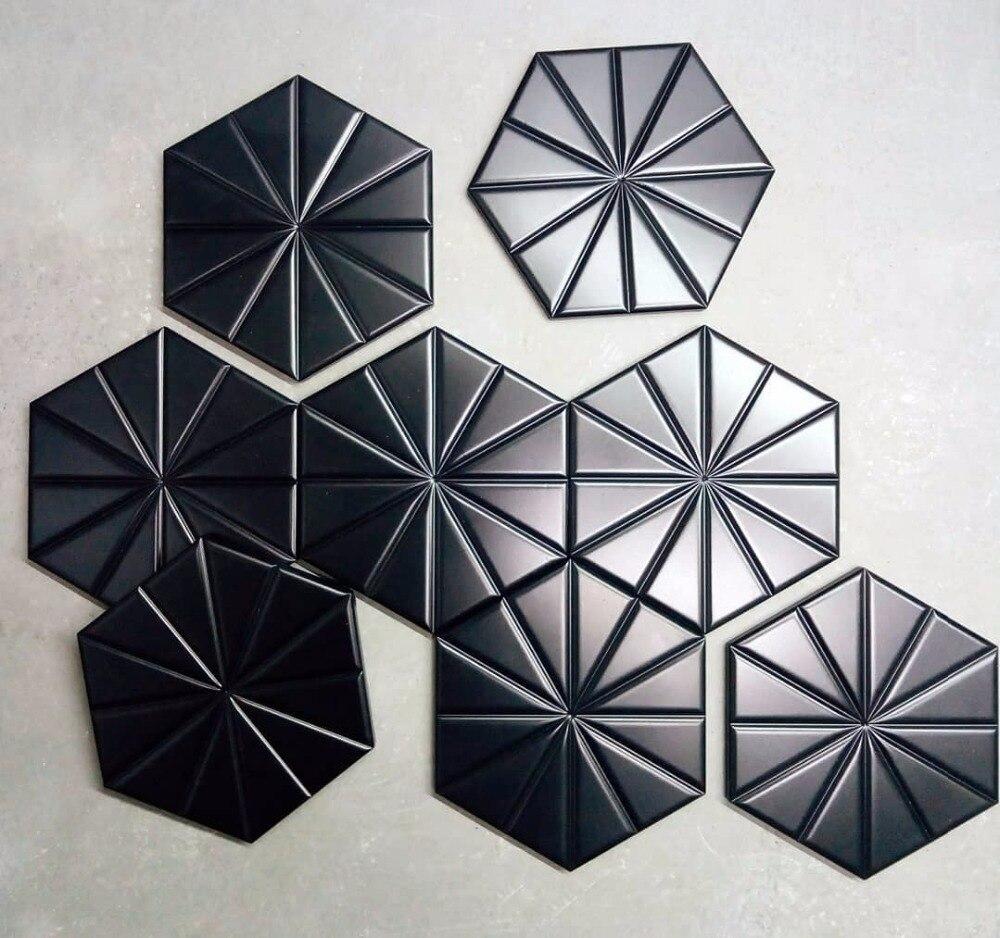 Геометрия силиконовые формы для бетонной плитки ТВ задний план каменные формы украшения дома стены кирпичная форма
