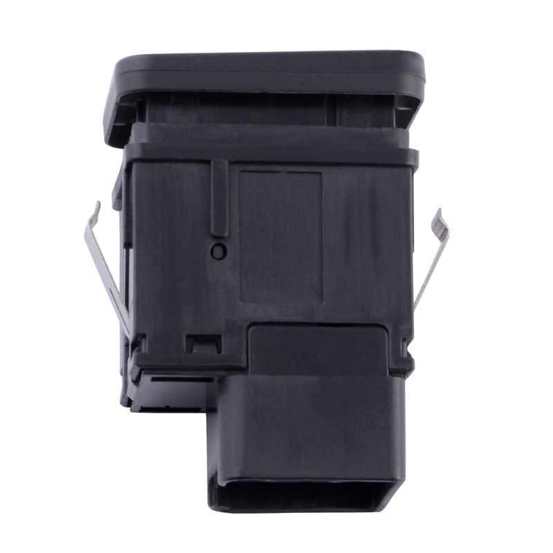 NS モディファイ車電子ハンドブレーキ駐車スイッチブレーキボタン EPB ハンドブレーキスイッチ Vw パサート B6 3C0927225C C6 3C2 3C5