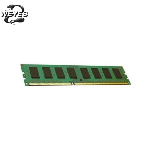 450260-B21/445167-051 2GB DDR2 800 ECC server memory one year warranty new memory 803026 b21 4gb 1x4gb single rank x8 pc4 17000 ddr4 2133 registered cas 15 ecc one year warranty