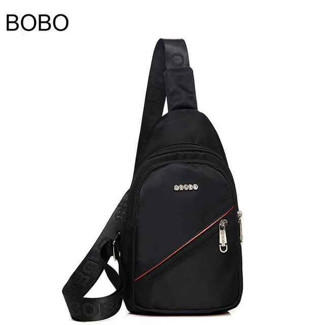 men s beach bags designer 2017 women sling bag motorcycle nylon crossbody  purse chest bag men travel pouch hidden shoulder bags 3166eb9e8a73