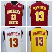 new product 1430b 478f1 Popular James Harden Jerseys-Buy Cheap James Harden Jerseys ...