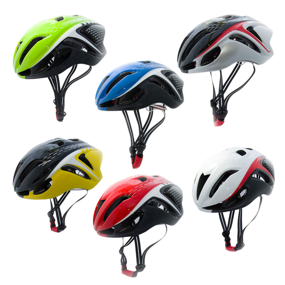 Mtb Mountain Road Velosiped Kaskası De Ciclismo Velosiped Kask Cascos Ciclismo Ultralight Bici Velosiped Kask