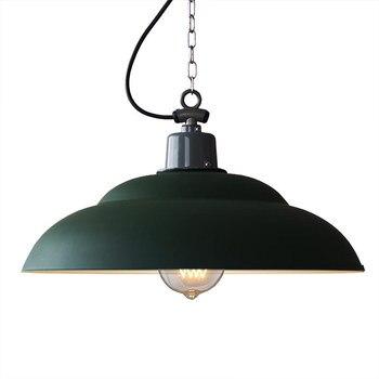 Industrial vintage Iron Art pendant lamp lights chandelier lighting led hanglamp loft decor lamps light fixtures Living room