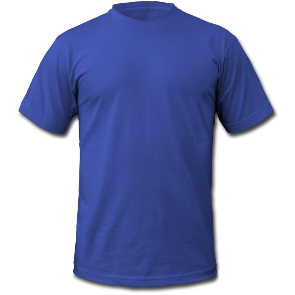 Summer Insane Clown Posse Burning Men T-Shirt Men T Shirt Short Sleeve Round Neck