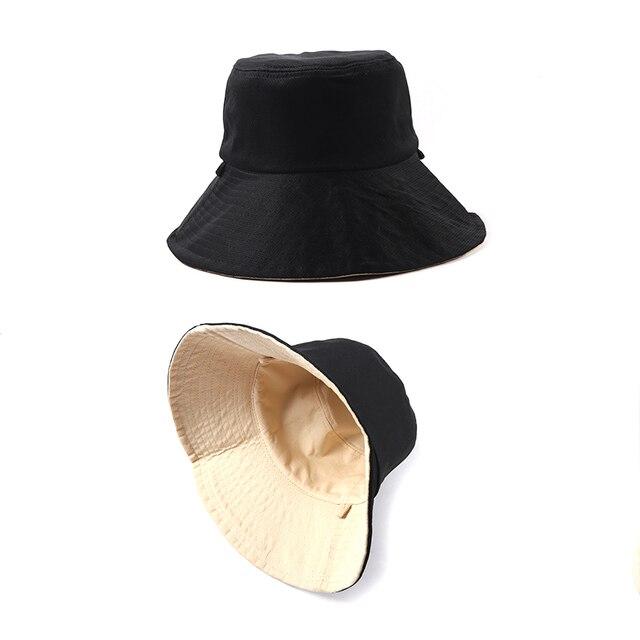 Sun Hat Women Summer...