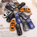 1 Set 12 Piece Free Shipping New Pixar Cars Metal & Plastic Toys Children Kids Mini Running Education Car Toy Gift