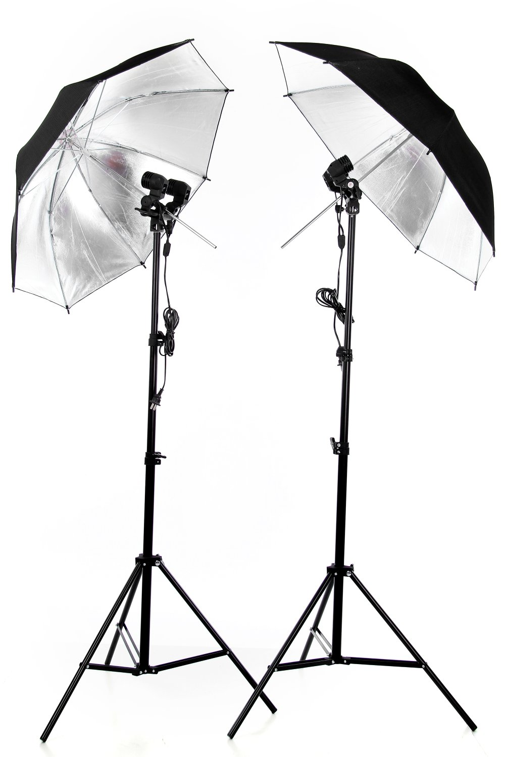 studio lighting umbrella stand system kit aliexpress consumer electronics