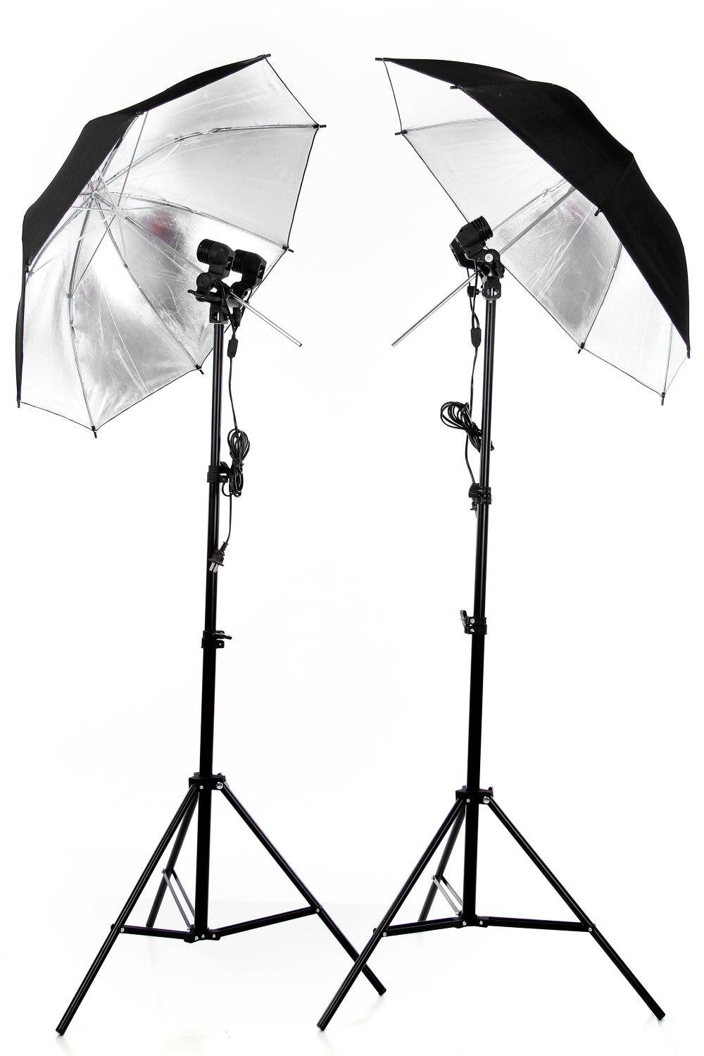 Camera Light Studio