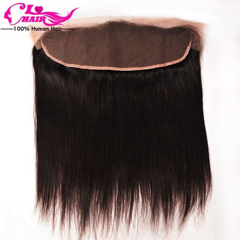 ФОТО Top Malaysian Virgin Hair Straight Lace Frontal 13x4 Human Hair Straight Frontal Malaysian Straight Hair Cheap Lace Frontal