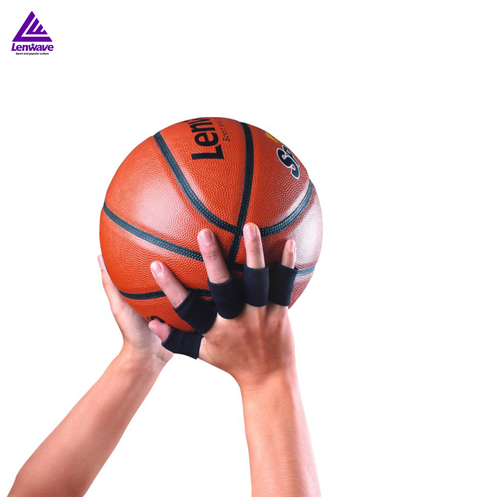 10pcs Sports Protective Gear Guard Support Wraps ...
