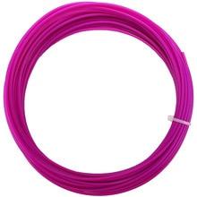 Color in Purple 10M/40G Quality PLA 1.75mm 3D Printer Filament 3D Printing Pen Materials