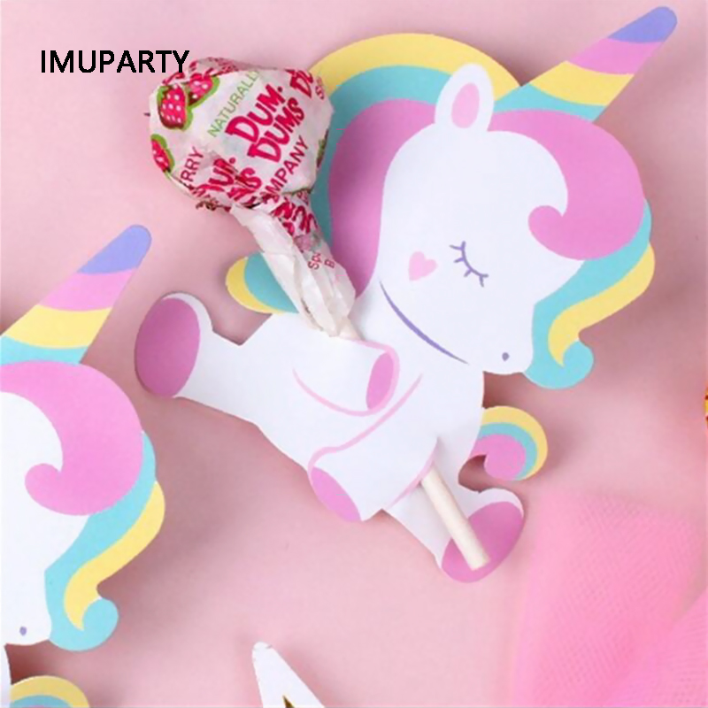 Super Cute Insect Candy Lollipop Cards TA BEST 50pcs Butterfly Lollipops Cards Perfect for Baby Shower Butterfly Wedding and Birthday Party Decoration