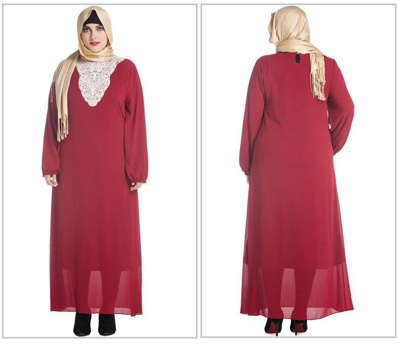 Online Get Cheap Fashion Muslim Clothing -Aliexpress.com | Alibaba ...