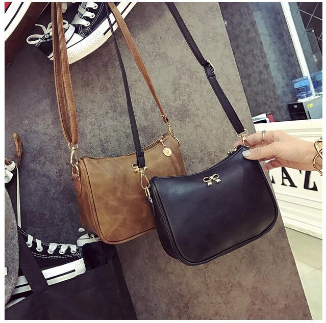 Yogodlns cute bow small handbags hotsale women evening clutch ladies mobile purse famous brand shoulder messenger crossbody bags