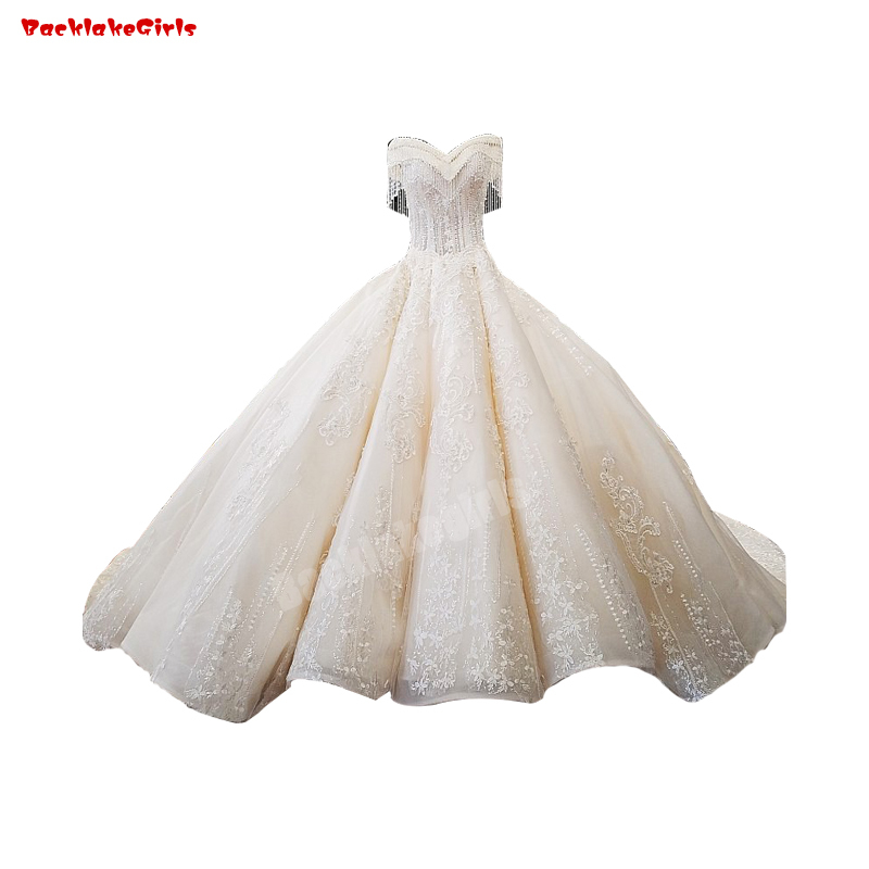 Sweetheart Wedding Dress With Cap Sleeves: Aliexpress.com : Buy 65392 Sweetheart Ball Gown Wedding