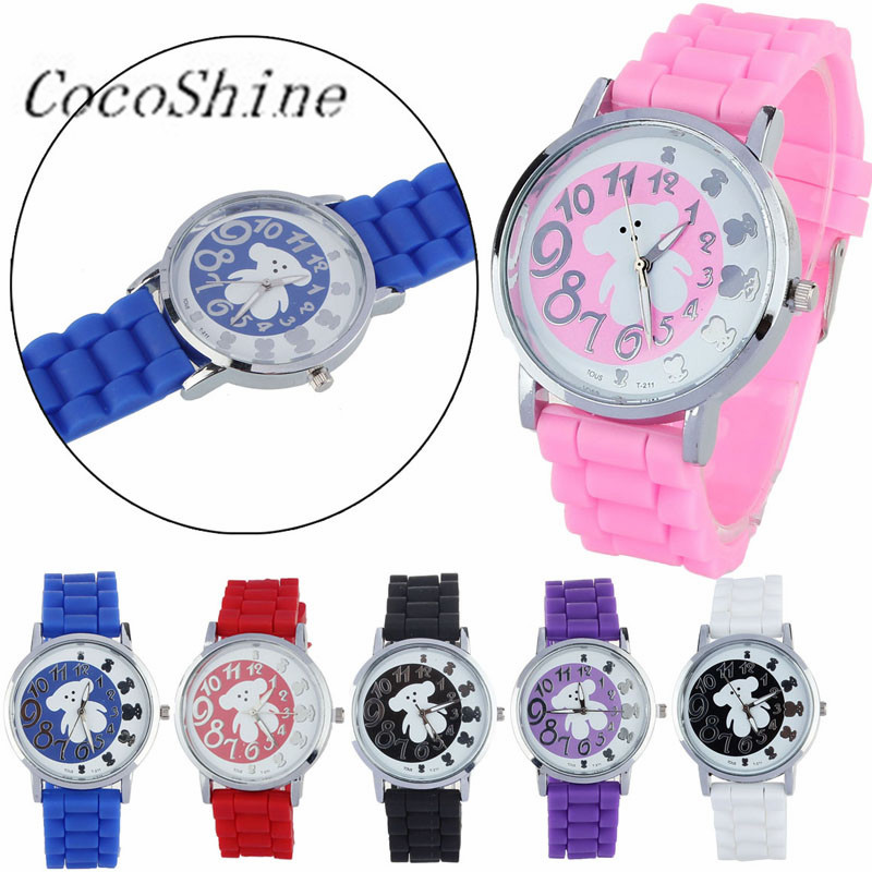 CocoShine A-777 Fashion Students Outdoor Sports Pand