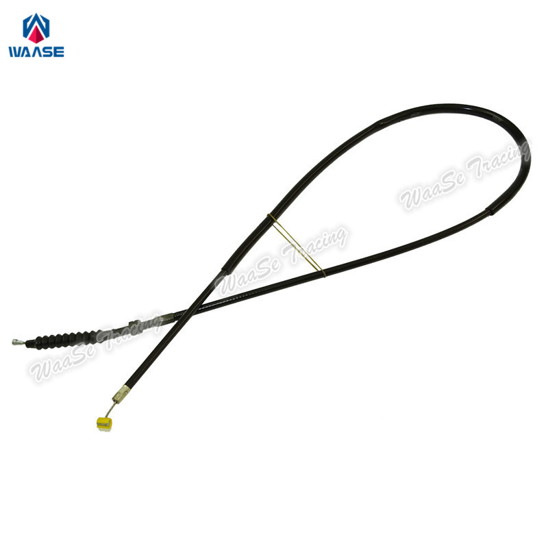 waase Steel Wire Clutch Cable For Honda CBR600RR CBR 600