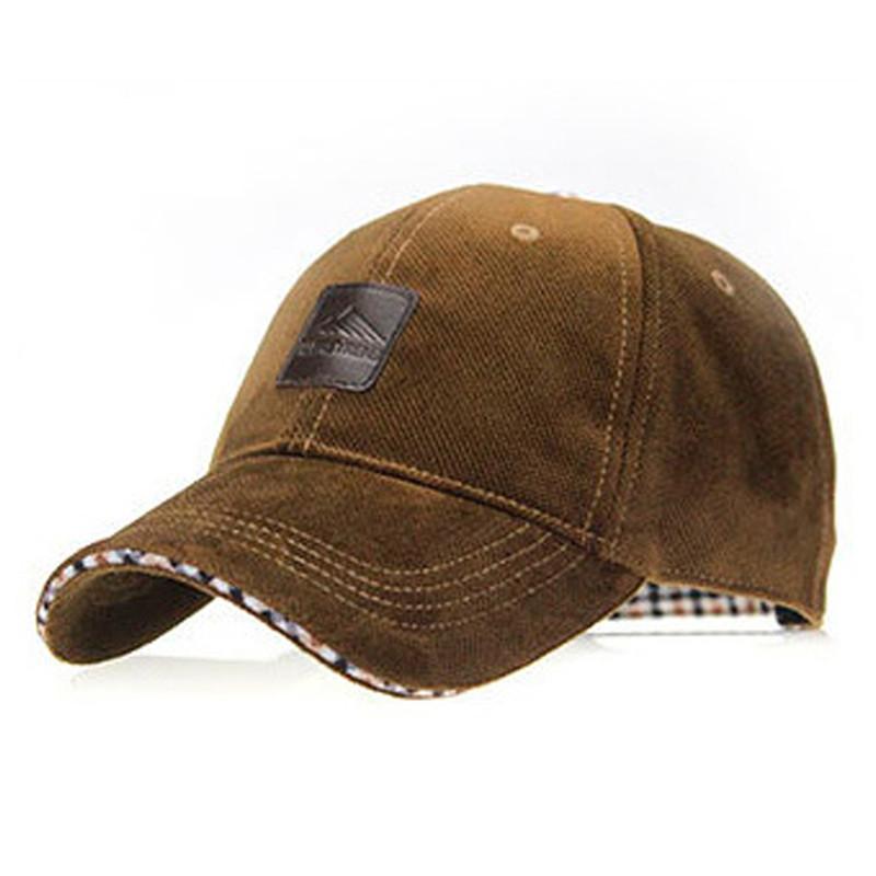 baseball cap (9)