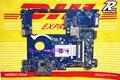 Nueva placa base LA-6882P REV : 1.0 para lenovo Y570 modelo con N12P-GT1-A1 4 GB gráfica buen paquete