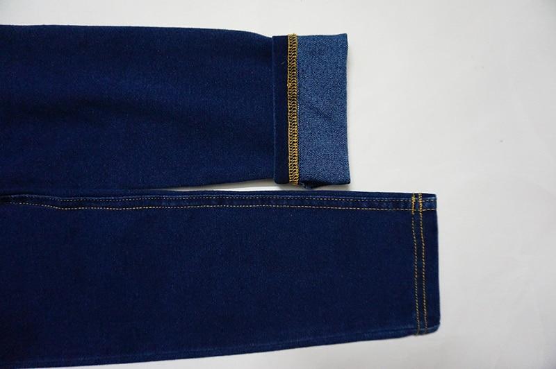pants-007-31