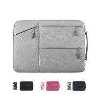 Laptop Sleeve Bag Case For Chuwi Hi8 Pro Vi8 Plus 8 Inch Tablet PC Nylon 11