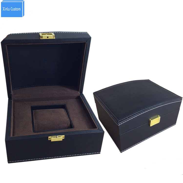popular mens watch box buy cheap mens watch box lots from mens watch box