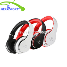 Stereo Portable Headphone With 3.5mm Audio Cable Build-in Microphone Bass Wired Headsets Music Earphones for Iphone Samsung PC
