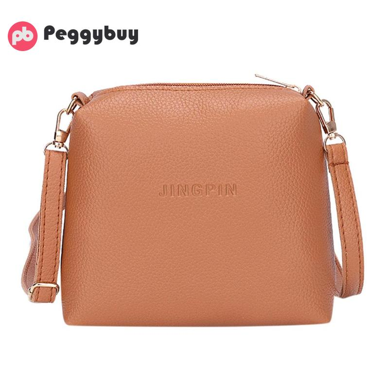 Women Shoulder Bag in Women's Totes for Women Leather Crossbody Bags luxury handbags women bags designer bolsa feminina clutch