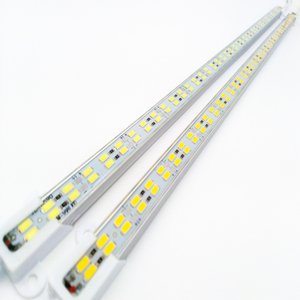 1 meter 168Leds Double Row Led
