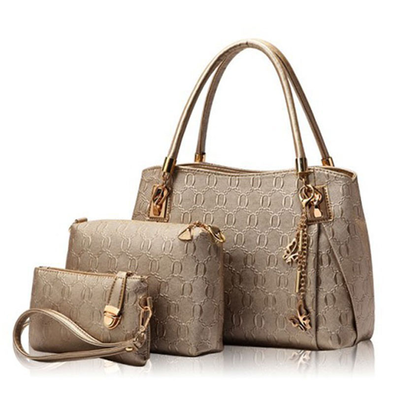 prada handbag - Compare Prices on Ladies Bag Brand- Online Shopping/Buy Low Price ...