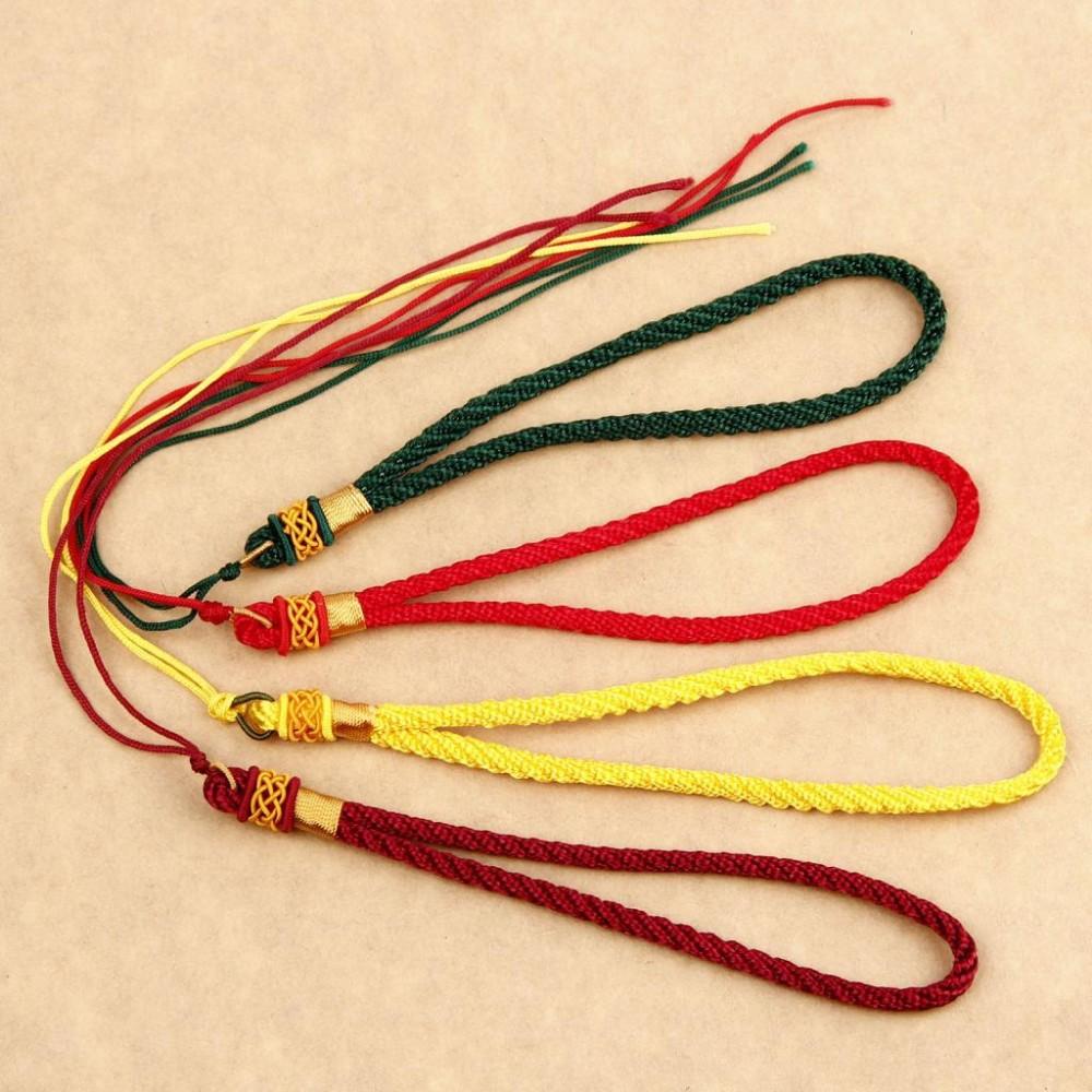 Halskette United m/ Schnur 5