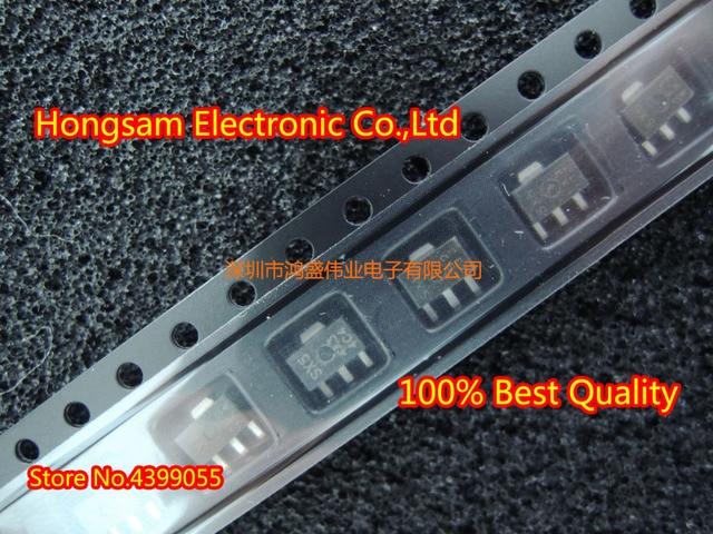 (50 PCS) (100 PCS) RQA0009SXAQS RQA0009SXTL E SX5 nuovo originale
