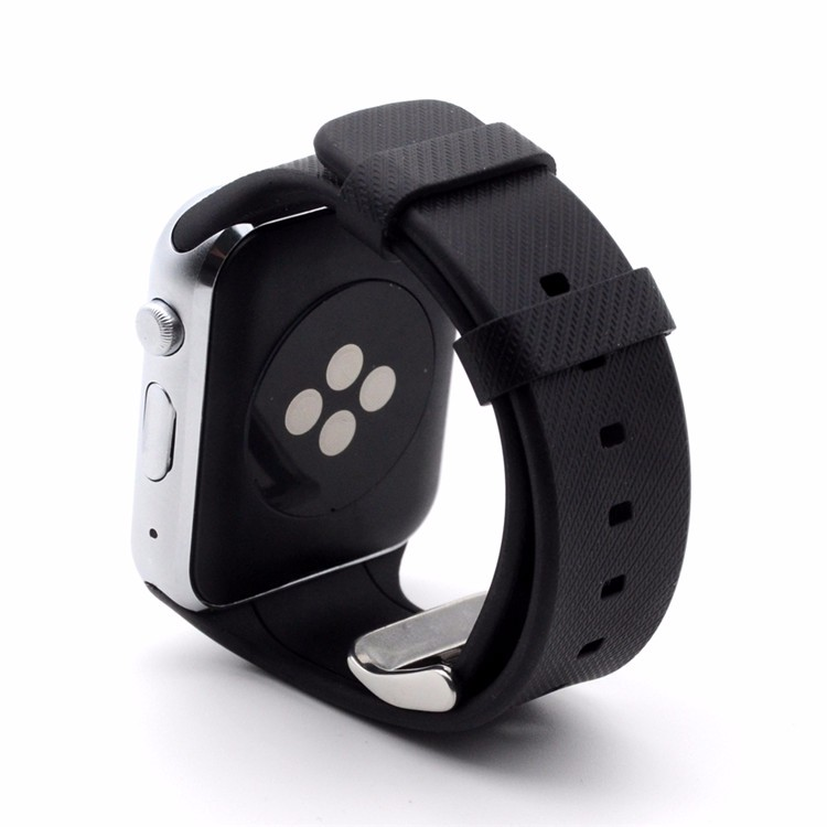 Smart watch gd19 3