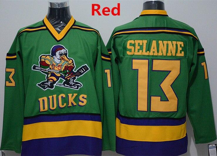 711005334 cheap womens adidas anaheim ducks 8 teemu selanne premier black home nhl  jersey 6a0f5 988cb  new zealand ducks 9 paul kariya green ccm throwback  stitched ...