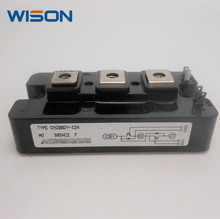 CM200DY 12H  FREE SHIPPING NEW AND ORIGINAL MODULE