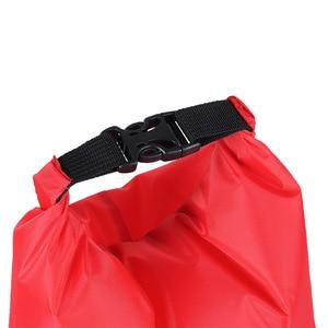 Image 5 - Водонепроницаемая сумка для оказания первой помощи, л