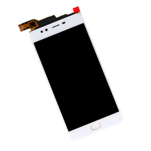 JIEYER For ZTE nubia M2 lite NX573J LCD Display and Touch Screen Assembly Phone Accessories For ZTE nubia M2 lite цена