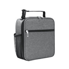 BYINTEK Brand Original Mini Projector Case Bag Portable Cloth Protection for SKY GP70 K1 K2 K7 K9 UFO P8I MD322 R15 R11 R9 R7(China)