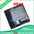 High capacity 8 cells Laptop Battery for Asus A42-G74 LC42SD128 G74 G74J G74JH G74S G74SW G74SX