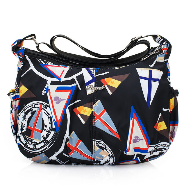 Messenger Bags Women...