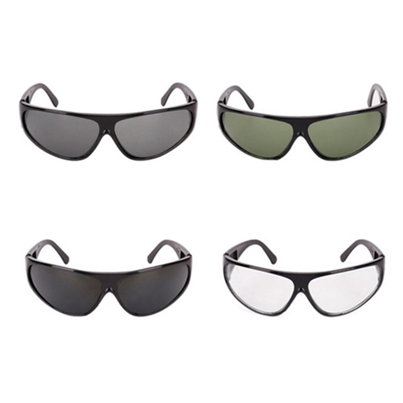 Safety Glasses For Ipl Beauty,golf Finding Glasses,golf Ball Finder Glasses Eye Protection,green/black Lens