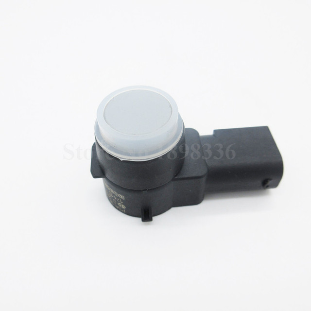 Car Detector sensor 9663821577 For Citroen C4 C5 C6 Picasso Peugeot 307 308 407 PSA9663821577