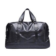 15.6 дюйм(ов) кожи высокого качества мужчины сумка винтаж сумки мужчины сумка вещевые мешки плеча crossbody сумки