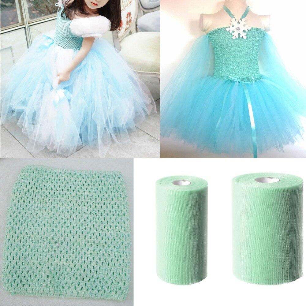 Best Gift for Baby Girl Princess Polyester Kids Romantic Tutu dress ...