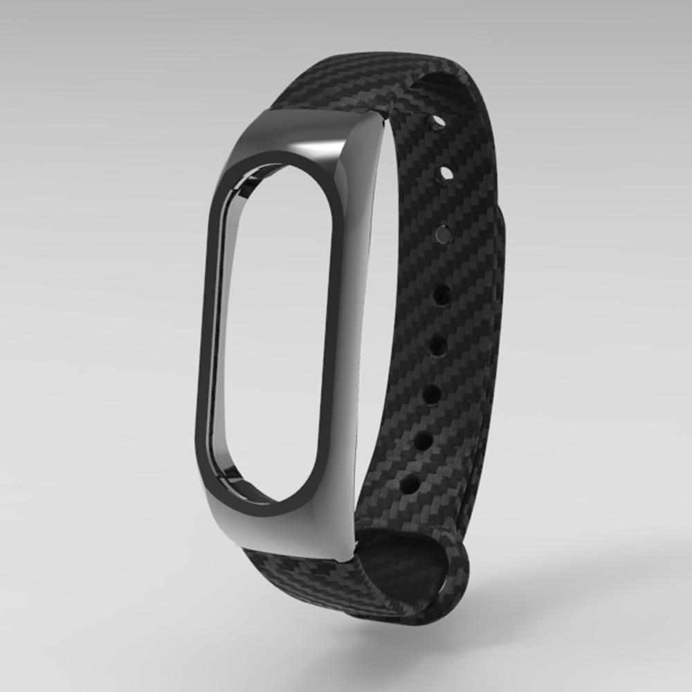 DropShip Watch Reloj  New Fashion TPE Wristband Business Style Strap Bracelet For Xiaomi Mi Band 2 Jun29 new fashion original silicon wrist strap wristband bracelet replacement for xiaomi mi band 2 dignity 8 9