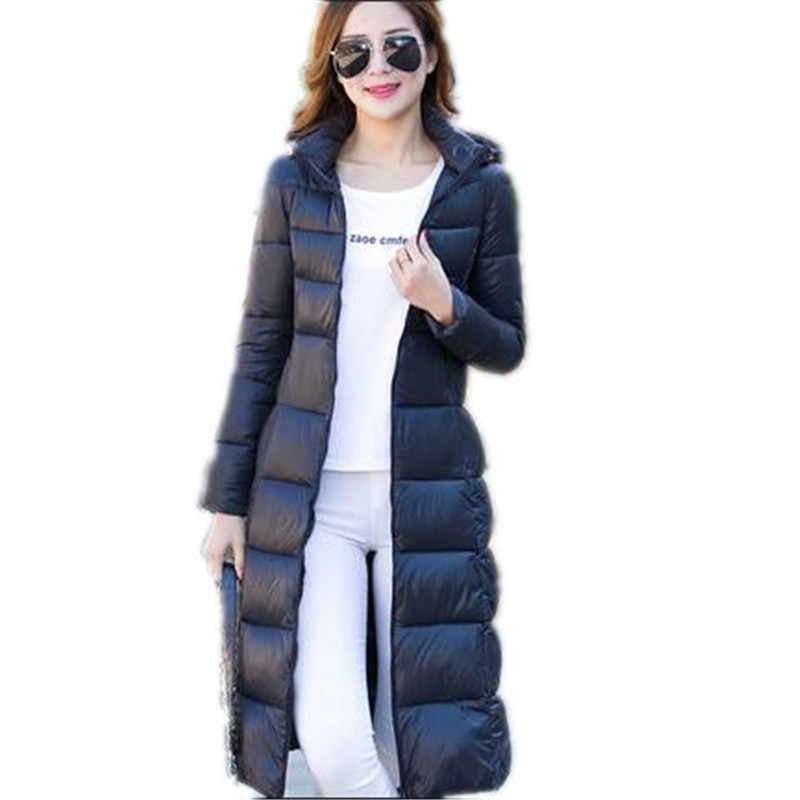 Online Get Cheap Extra Warm Winter Coats -Aliexpress.com | Alibaba ...