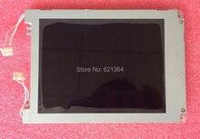 KHS072VG2AA-G71 профессиональных продаж ЖК-экран для промышленного использования с протестировал OK